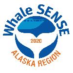 Whale Sense Badge